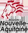logo nouvel aquitaine